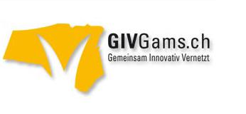 Giv Gams